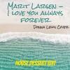 I love you always forever (HSDSSRT Edit) // FREE DOWNLOAD