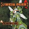H! Vltg3 - Linkin Park (Cover)