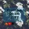 Promise - 'J Ft.' D. K1m (official music)