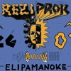 Ch1P Live Machines @ Elipamanoke, Part 1