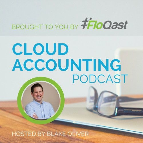 mAccounting is turning accounting from a necessary evil to a strategic advantage