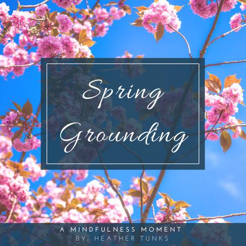 Spring Grounding