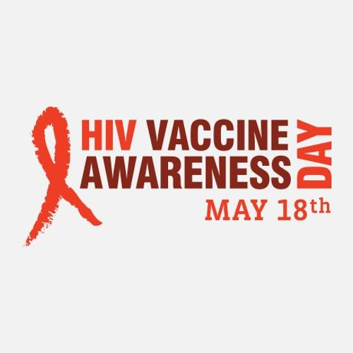 On Our Minds: HIV Vaccine Awareness Day