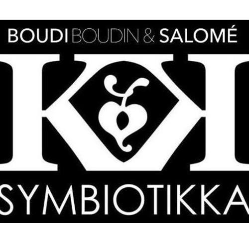 Set Symbiotikka @Kit Kat Club Berlin 16.05.2018