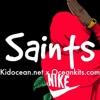 [FREE] MoneyBagg Yo x Money Man x NBA Youngboy x Type beat 2018 - Saints mp3