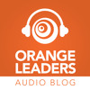 OLAB 402: How A Small Church Implements The Orange Strategy