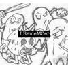 I RemeM3er-4k King