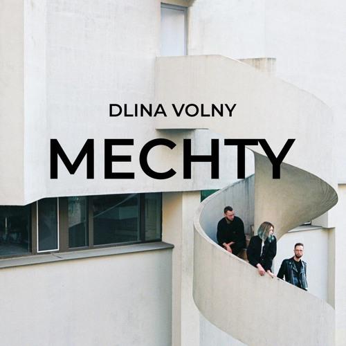 Mechty
