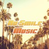No Smile Music - Her Eyes(SALE)