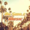 No Smile Music - Big City Lights(SALE)