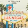 Erick T. & Elias Malpica - The Groovement ep. 024 (Las Vegas Mix) 2018-05-17 Artwork