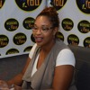 Working For You Ep.14 with Ms. Isaac, Special Project Coordinator to President at Monroe College