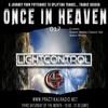 LightControl & Anatol Weber & Adam Morris - Once In Heaven 017 2018-05-19 Artwork