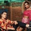 VS Romance Com Safadeza - Wesley Safadão ft. Anitta