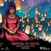 KSHMR & Maurice West - Festival of Lights (Jon Mesquita Bootleg)