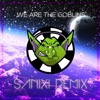 Download Goblin From Mars - We Are The Goblins (Sanixi Remix) Mp3