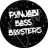 Parada  (bass boostefd  Jass Manak ft Byg Byrd  P.B.B.mp3