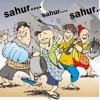 TRI NAPU_SAHUR-SAHUR ( HARD BREAK ) 2018 NEW mp3
