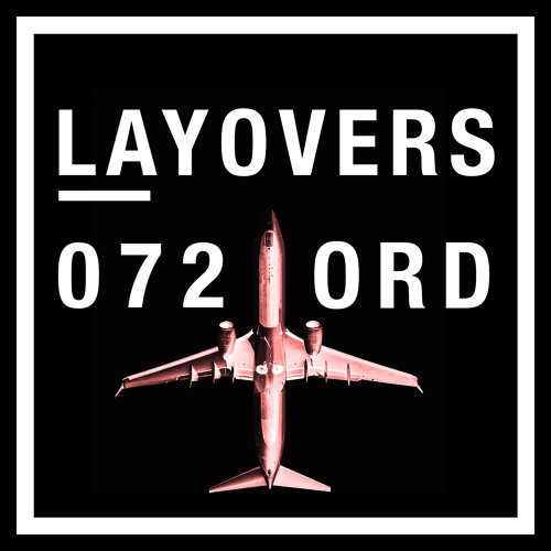 072 ORD — A320 CTRL-ATL-DEL, LHR Tatooine, US ME3 deal, the Airbus A200, pilot poaching, AF no more?