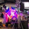 Ha-Arai-Na Band Live Pattaya Bikini Beach Run 2018@Central Featival Pattaya Beach