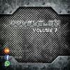 Dusk Still Dawn ( Andre'Breakz )DBN-Record  Vol.1