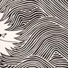 Thom Yorke - Analyse Instrumental Cover