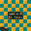 Cypher Vol. 20 - No Theme (Prod. by knave)