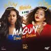 Niniola - Magun Remix Ft. Busiswa