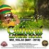 DJ DOTCOM_CULTURAL LOVERS ROCK_MIX_VOL.52 (MAY - 2018)