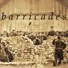 Download Barricades Mp3