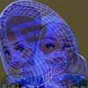 Saweetie  Ft. Kehlani - ICY GRL (HoshiMusikDesign)