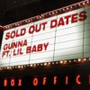 Sold Out Dates - Feat. Lil Baby