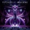 Ace Ventura - Going Back (Module Virus remix)- [SAMPLE] 👽 Psychedelic Awakening 👽