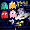 Blacephalon vs Inky, Pinky, Blinky & Clyde - Pokemon vs Anything
