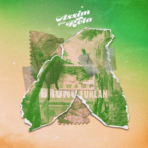 Bruno Furlan - Swamp