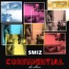 Download Smiz Ft Ms Jaie - Outside (interlude) Mp3