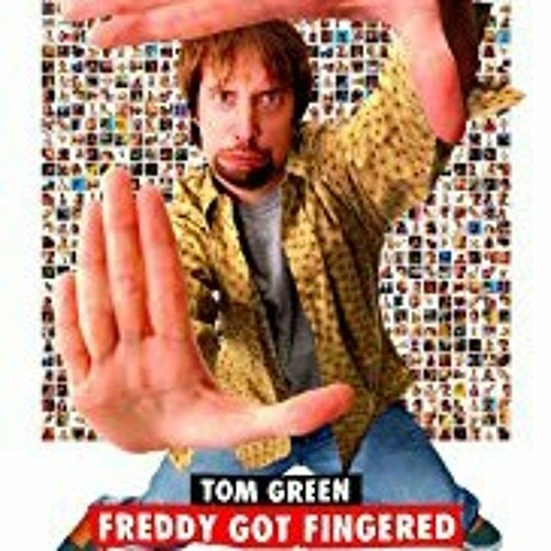 Freddy Got Fingered Audio Review