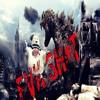 FVK SHIT (Aggressive Fast Pace Casanova 2X x Meek Mill Type Beat)
