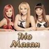 Sakit Hati (iTunes Quality)