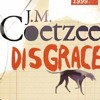 J.M Coetzee Disgrace /Ичгүүр/ зохиолын тухай
