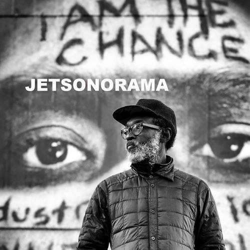 Jetsonorama VISTINGS