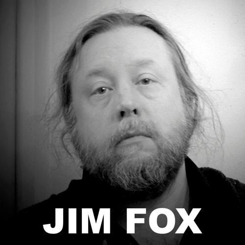 Jim Fox VISITINGS