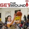 The Get Around Boys Basketball All-Region Special — Jaylon Rogers
