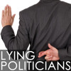 Donald Trump Redefines The Term: A Lying Politician