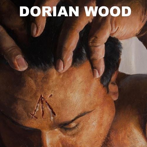 Dorian Wood VISTINGS 2017_2