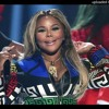 Lil Kim 'Overjoyed About Shout Out' From Congressman For Best Female Rap Collaboration