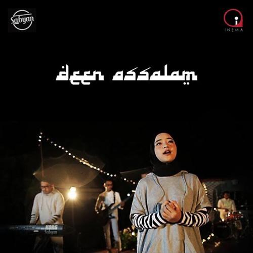 Sabyan - Deen Assalam