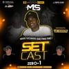 # SET CAST 01 DO DJ MS 22 PART. MC RODSON [ MAS VICIANTE QUE FREE FIRE ]