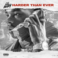 Lil Baby - Sold Out Dates (Feat. Gunna)