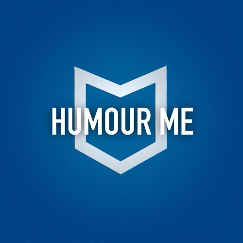 Humour Me